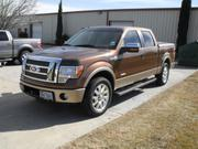 Ford 2012 2012 - Ford F-150