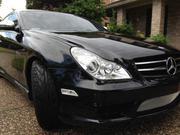Mercedesbenz Clsclass